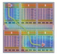 Computational Enzymology