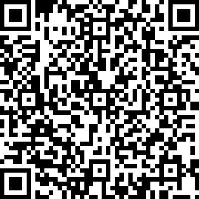 Quiz CNY 2021 qr code