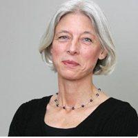 Dagmar Herzog.jpg