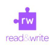 TextHelp Read and Write