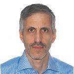 Jonathan Chaloff