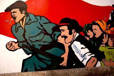 lisbon-mural-image