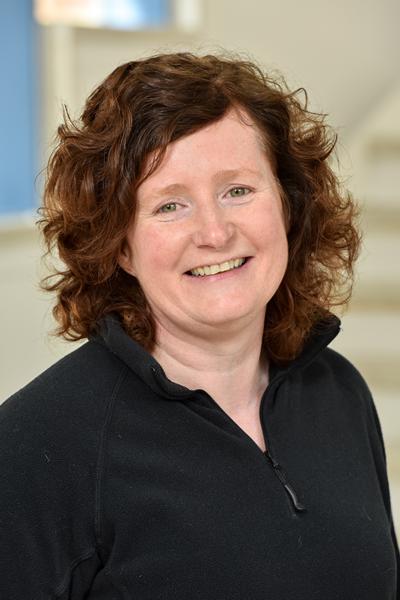 Julie Herniman