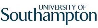 University of Southampton Social Sciences