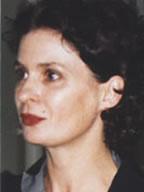 Professor Mary Hammond