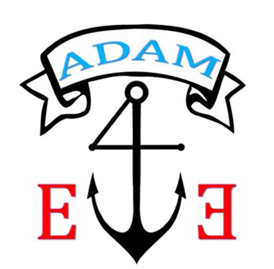 Adam4eve