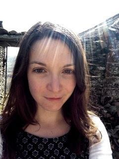 Chloe McKenzie
