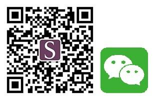 Official University of Southampton WeChat