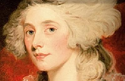 By John Hoppner 1758-1810