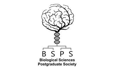 BSPS logo