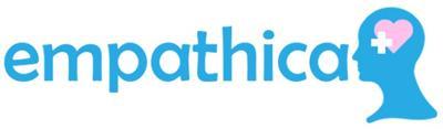 Empathica logo