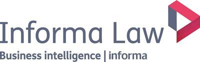 Informa Law