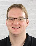 Dr. Phil Basford