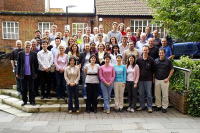 Electrochemistry Summer School: Instrumental Methods in Electrochemistry