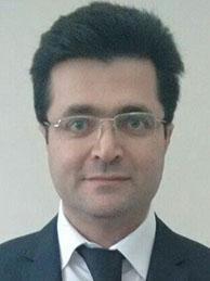 Reza Kashtiban