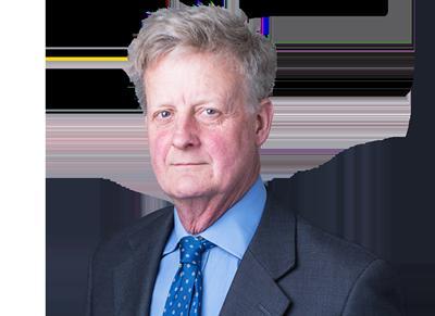 Richard Lord QC