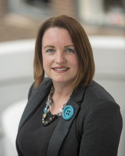 Karen Haynes - Career Practitioner for WSA