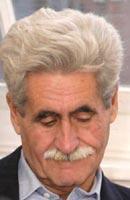 Dr. Jorge Ramírez Calzadilla