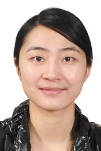 Yanxia Lin