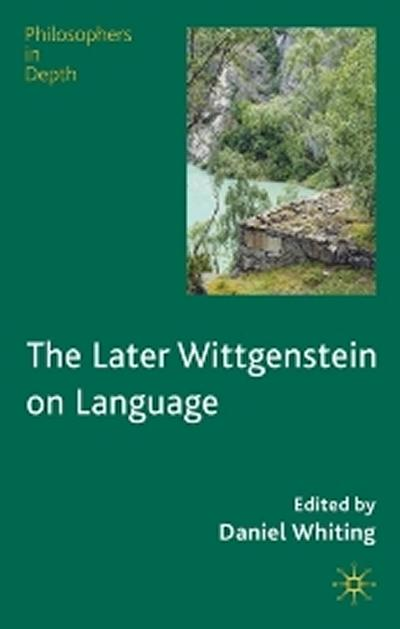 Edited by Daniel Whiting (2009)