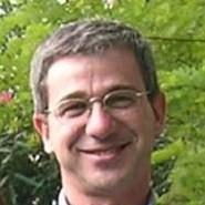 Picture of Professor Paolo Ugo