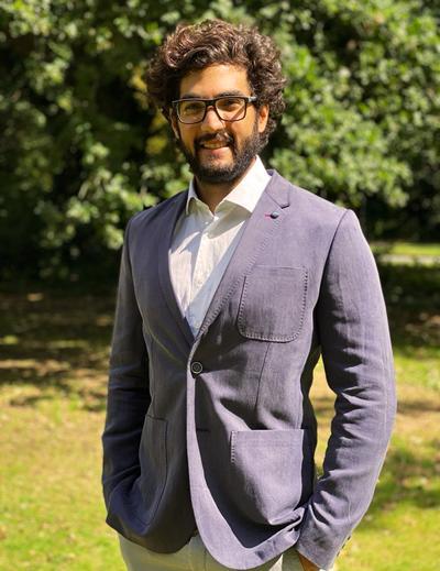 Wassim Dbouk