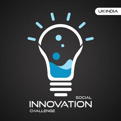 UK-India Social Innovation Challenge | Social Impact Lab