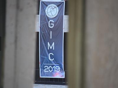 GIMC Moot