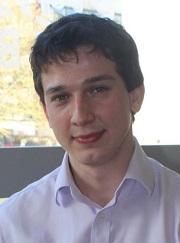 Michal Knap