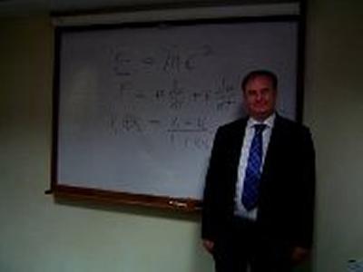 BSc Mathematics 1977