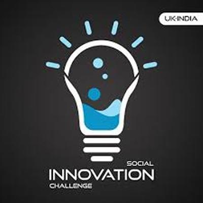 Lightbulb for Innovation challenge
