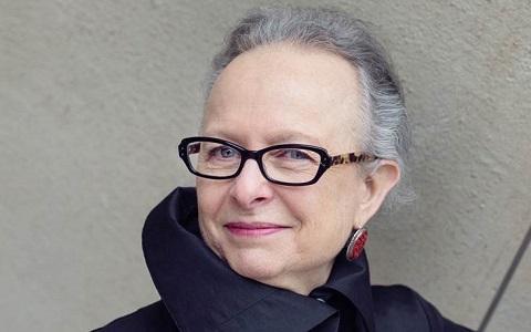 Professor Barbara Kirshenblatt-Gimblett