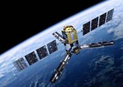 Life of satellites