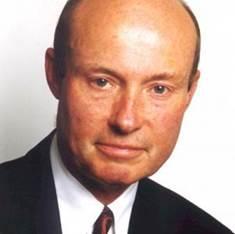 Professor Chapman