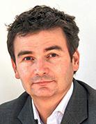 Pro. Gareth Thomas (BDS, MScD, PhD, FDSRCS, FRCPath)