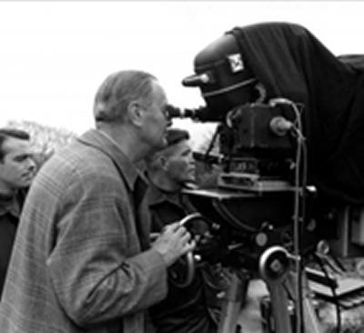 Back to 'Civilisation': a television landmark at 40