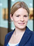 Dr Simone Dohle, University of Cologne