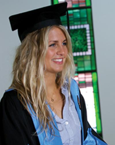 Southampton University Student Union president