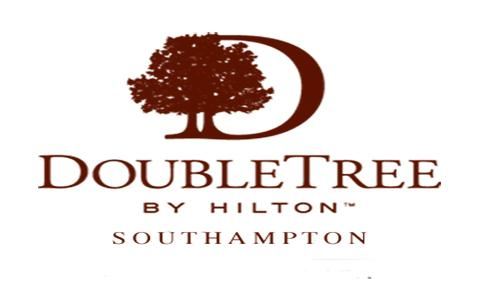 Double Tree Hilton Southampton