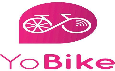 YoBike bicycle rental