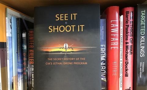 See It Shoot It
