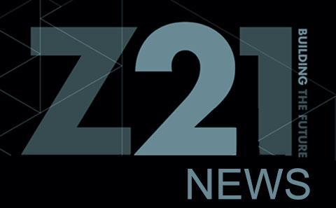 Z21 news