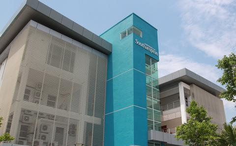Picture of Malaysia Campus