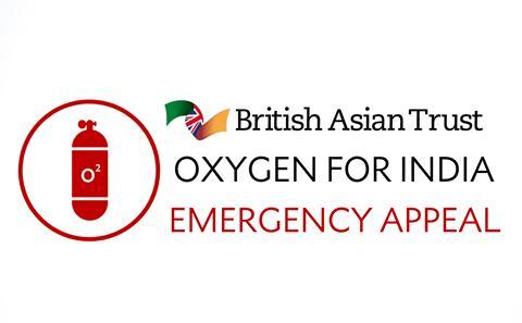 British Asian Trust