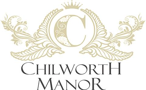 Chilworth Manor Hotel