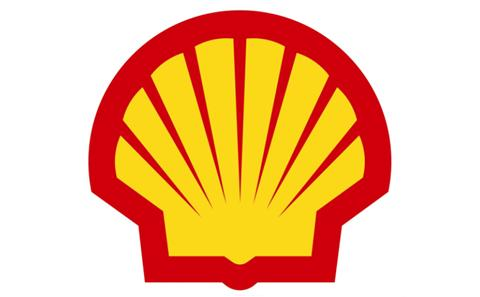 Shell Shipping & Maritime