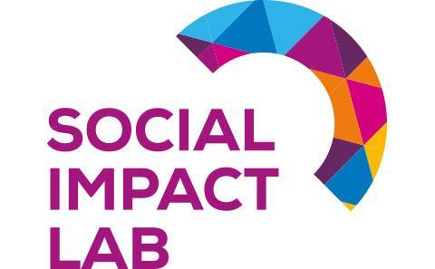 Social Impact Lab