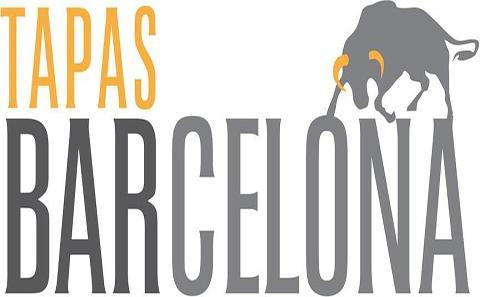 Tapas Barcelona - Spanish Tapas