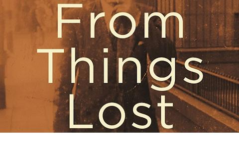 From Things Lost