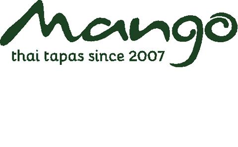 Mango Thai Tapas